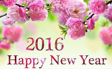 Wallpaper-Happy-new-year-2016-hd