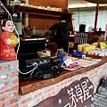 屏東內埔-高腳屋泰國南洋咖啡4