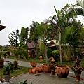 屏東內埔-高腳屋泰國南洋咖啡3