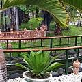 屏東內埔-高腳屋泰國南洋咖啡10