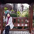 屏東內埔-高腳屋泰國南洋咖啡17