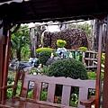 屏東內埔-高腳屋泰國南洋咖啡15