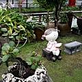 屏東林邊-水月軒鮮蝦美食6
