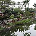 屏東林邊-水月軒鮮蝦美食13