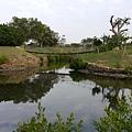高雄-中都濕地公園4