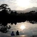 高雄-中都濕地公園7