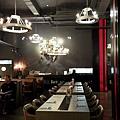 典藏駁二餐廳5