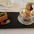 高盧餐廳2