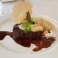 高盧餐廳8