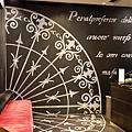 古拉爵餐廳06