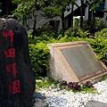 屏東-竹田車站05
