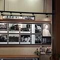 屏東-竹田車站-李秀雲攝影紀念館05