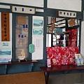 屏東-竹田車站03