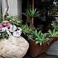 花園景觀設計工作室03