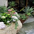 花園景觀設計工作室02