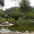 台南-南元花園休閒13