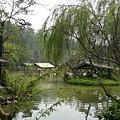 台南-南元花園休閒21