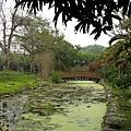 台南-南元花園休閒14
