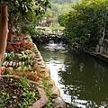 台南-南元花園休閒15