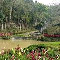 台南-南元花園休閒28