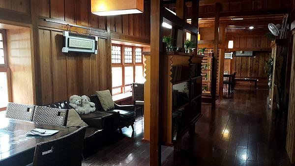 林田山社區咖啡館05