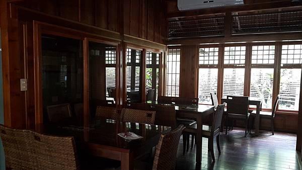 林田山社區咖啡館04