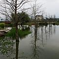 花蓮吉安鄉-松湖驛站周遭景觀07