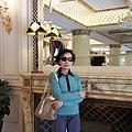溪頭米堤大飯店18