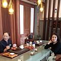 溪頭米堤大飯店15