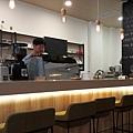 高雄TaMa Café -(格友公子經營的)20160922