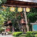 民雄-金桔觀光工廠20160810