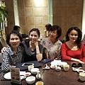 漢來巨蛋翠園餐廳 20161007