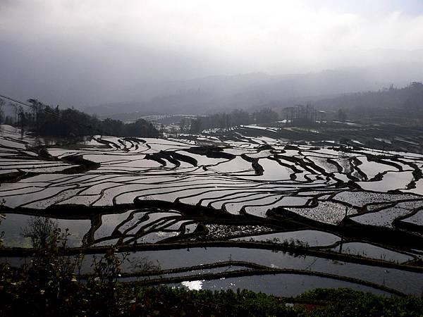 2川黔滇桂旅遊-3 143