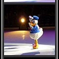 Disney skate on ice