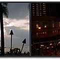 Hawaii 7.jpg