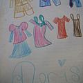 032009 Cloth design