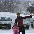 /home/service/tmp/2009-03-31/tpchome/1851293/476.jpg