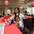 Mother's Day program