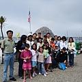 Morro Rock Scuba tour