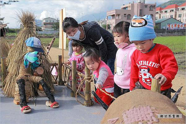 2011.12.28 花海07.jpg