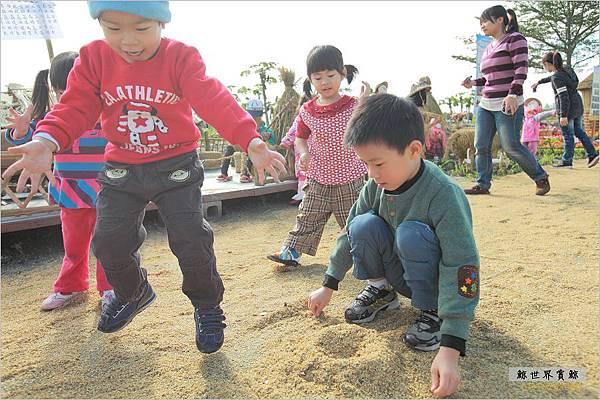 2011.12.28 花海09.jpg