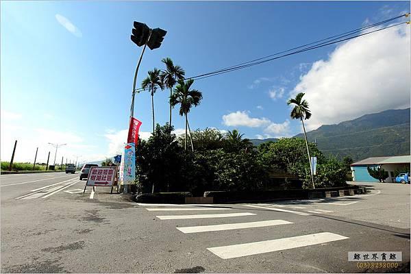 2011.12.28 花海遊09.jpg