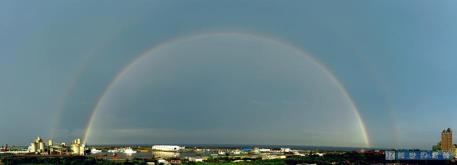 02012717超完美彩虹
