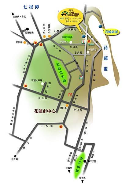 map-print.jpg