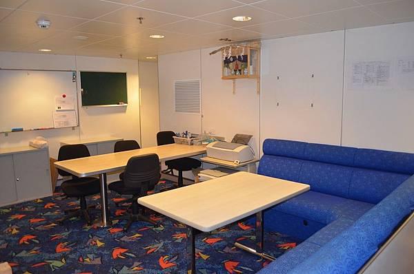 小型會議室.jpg