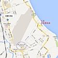 七星柴魚博物館地圖-tile