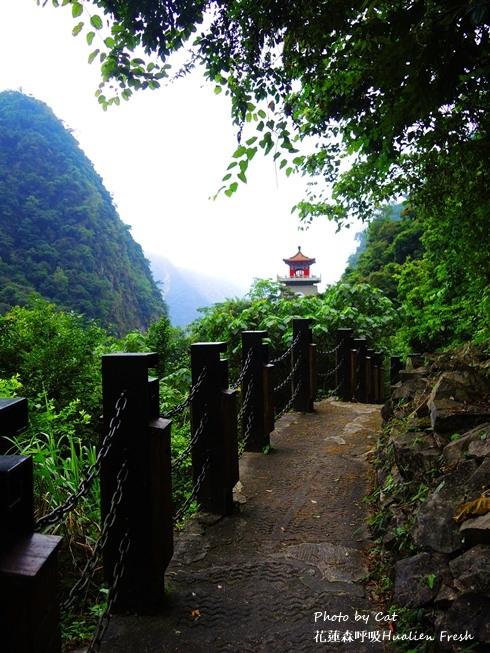 DSCN7602(國家公園)-tile
