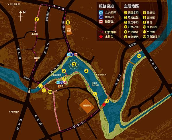 yue_zone_map