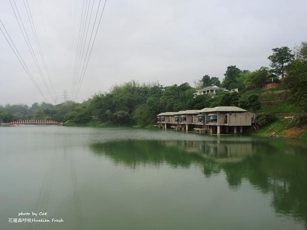DSCN6771-vert