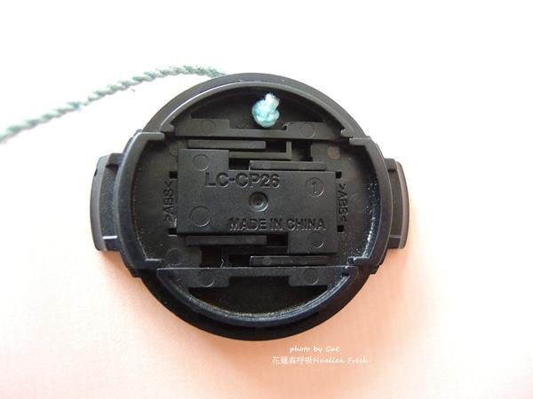 DSCN7902-vert